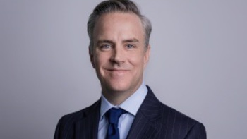 Insurance Information Institute names Sean Kevelighan president and CEO