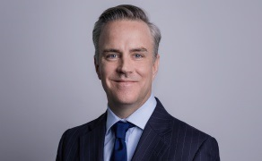 Insurance Information Institute Names Sean Kevelighan President And Ceo Propertycasualty360