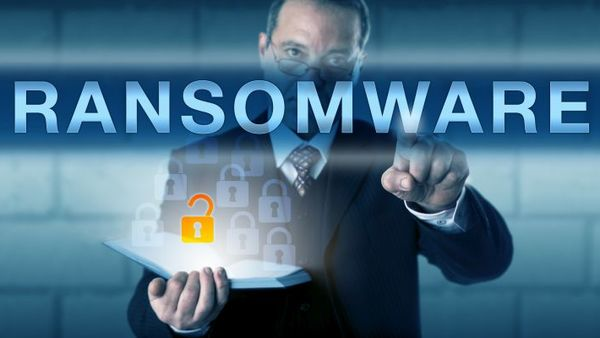 While individuals are still the major target of such ransomware attacks, accounting for about 57 percent of recorded victims, infections of businesses and larger organizations are on the rise, spiking in late 2015. (Photo: iStock)