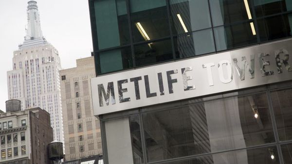 MetLife is seeking to give a fresh identity to the U.S. operation that offers annuities and life policies to individuals, a business which will be led by Eric Steigerwalt.