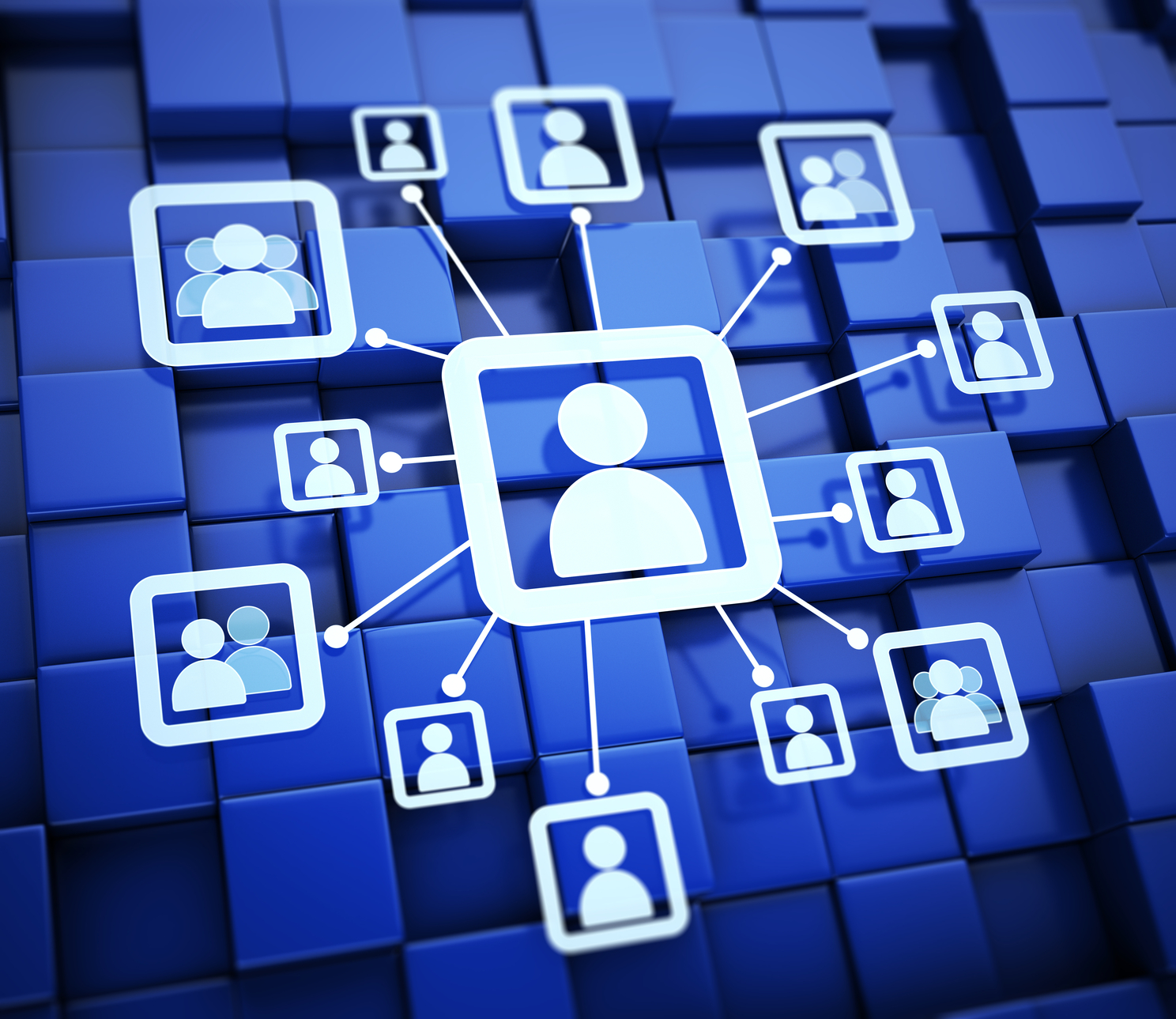 social networking analysis