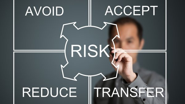 How an Internet Risk Survey Strengthens And Can Even Save Your Organization