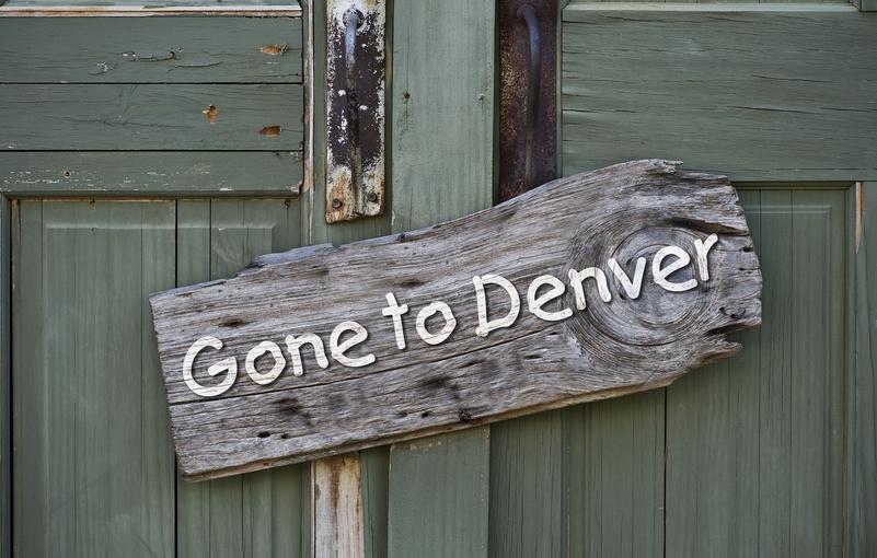 Sign-Gone-to-Denver