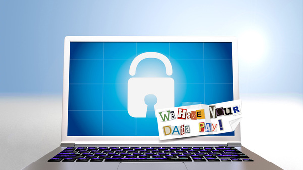 Five considerations that determine if you should pay for ransomware attacks. (Photo: iStock)