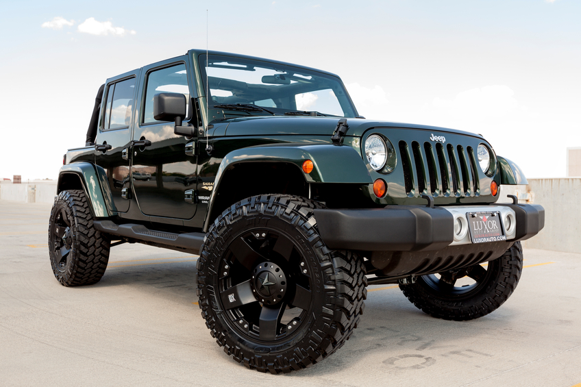 jeep wrangler. Cars Review. Best American Auto & Cars Review