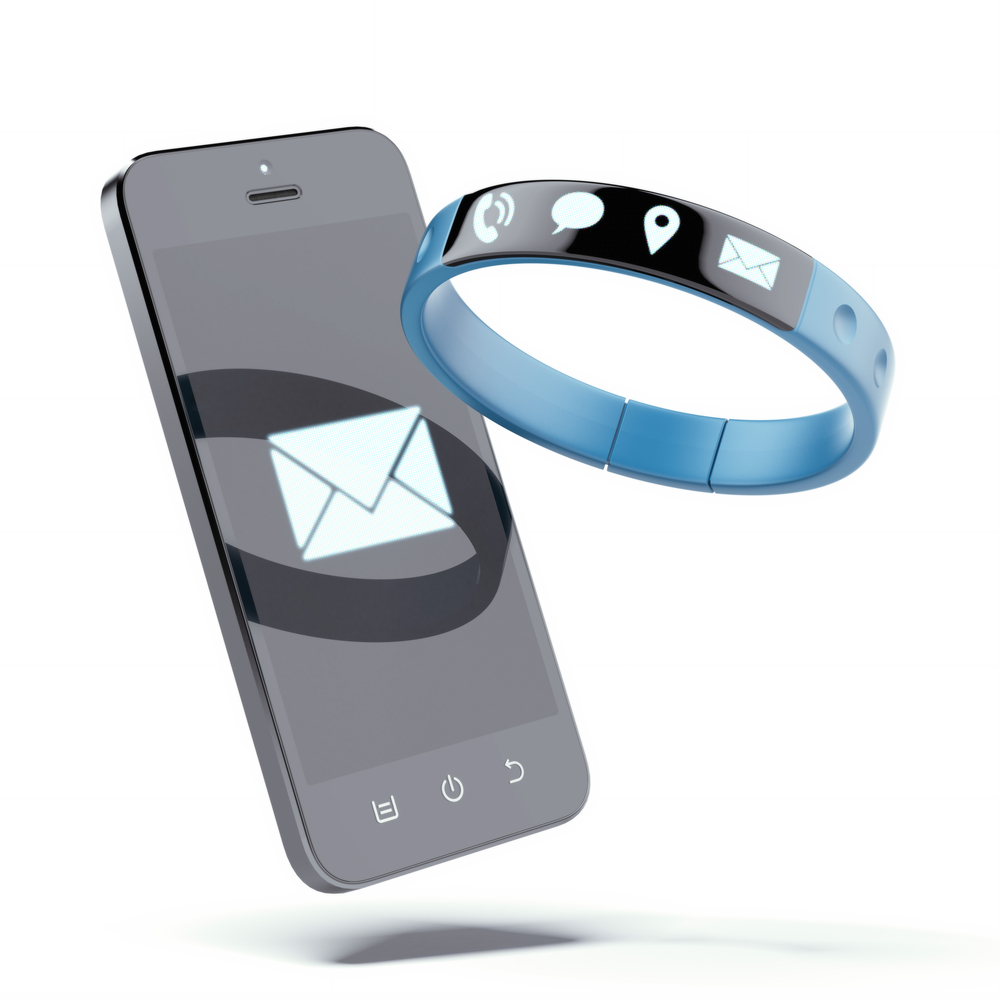 wearable technology Wearable tech reviews, ratings, and prices at cnet find the wearable tech that is right for you.