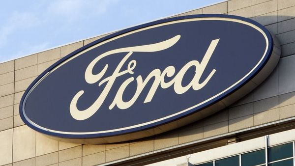 Investors have not reacted favorably to Ford's push for driverless cars and mobility services, and seem more focused on the profit warnings Ford has issued. (AP Photo/Carlos Osorio, File)