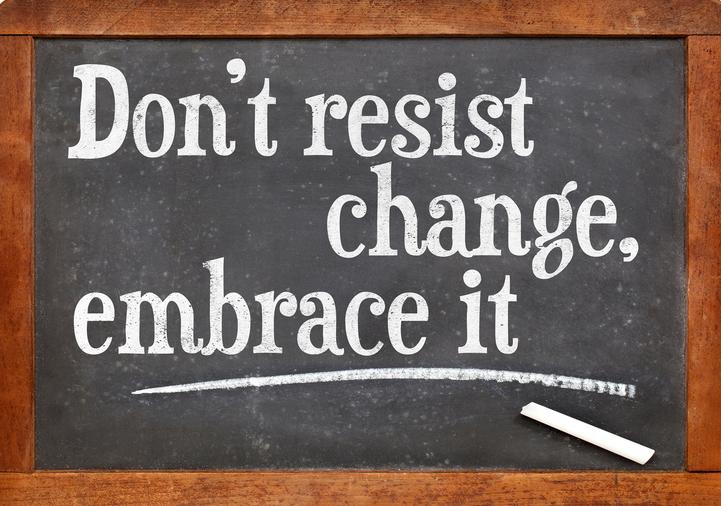Embrace-change-written-on-chalkboard