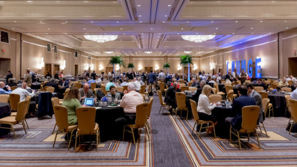 NAPSLO's 2017 Mid-Year Leadership Forum will be held in Fort Lauderdale, Fla., March 6 to 8 at the Fort Lauderdale Marriott Harbor Beach Resort.