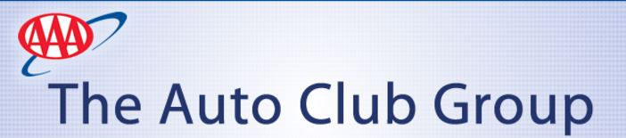 Auto club group insurance company wisconsin 16