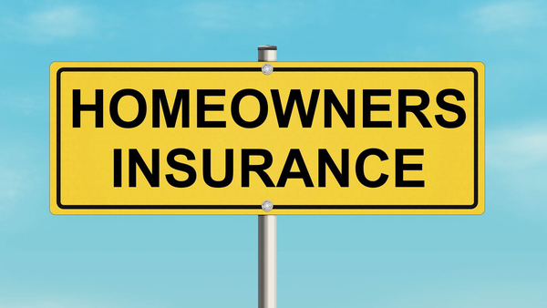 Overall customer satisfaction with homeowners' insurers is on the rise. (Photo: Shutterstock)