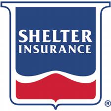 Shelter Insurance logo