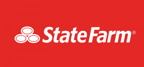 California orders State Farm to reduce homeowners' and renters' rates |  PropertyCasualty360