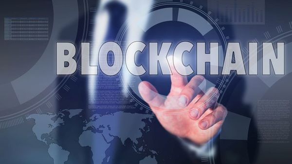 Blockchain is likely to play a major role in the reshaping of insurance — but the big implications are two to three years out. (Photo: iStock)