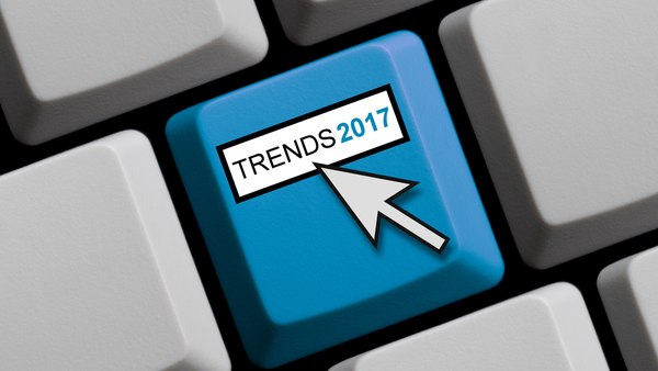 As 2016 draws to a close, many companies are planning their growth and IT strategy for 2017. (Photo: iStock)