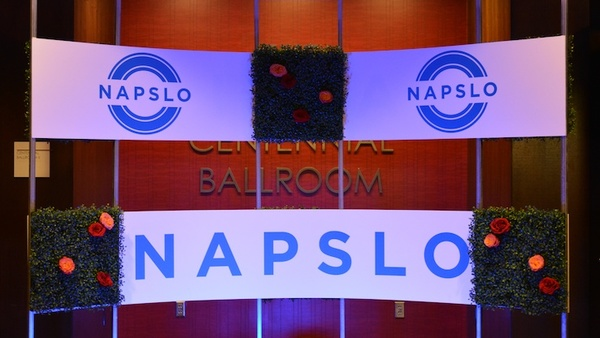 NAPSLO and AAMGA answer questions about a potential merger of the two organizations.