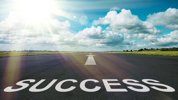 There are many things you can do to achieve success, and many things you should refuse to do as well. (Photo: iStock)