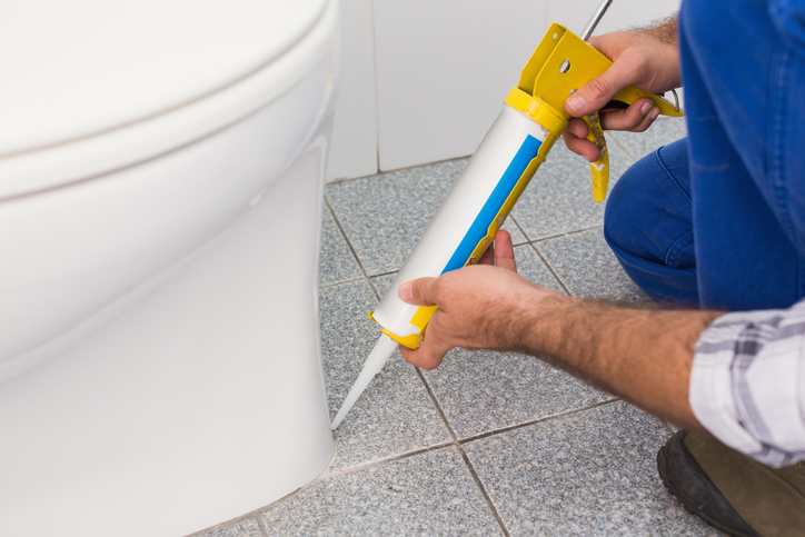 Image result for How Homeowners Can Prevent Toilet Related Disasters