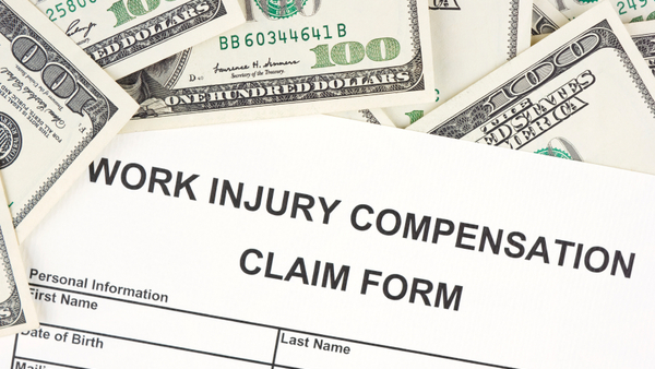 The court affirmed the denial of the claims on the basis that the injury had not arisen out of, or in the course of, the worker's employment. (Photo: iStock)