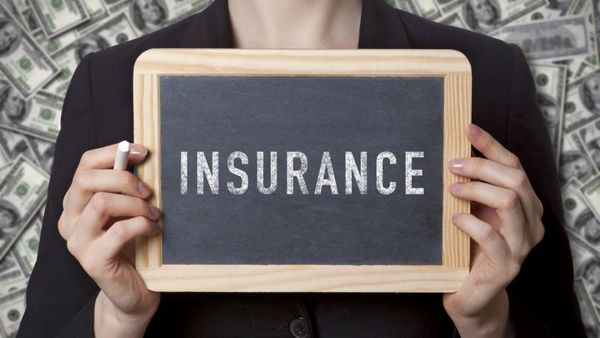Insurance needs change as circumstances in your clients' lives change, which is why an annual insurance review is a good idea. (Photo: iStock)