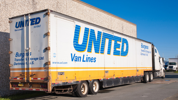 United Van Lines recently completed its 40th annual survey of which states people are moving into the most. (Photo: iStock)