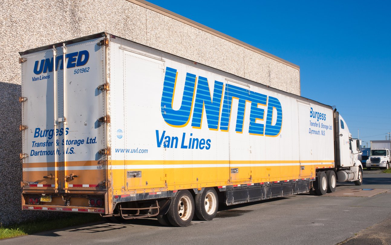 We are pleased to be a partner of the Hawaiian Miles program offering 1 Hawaiian Mile for every dollar spent with United Truck Rental.