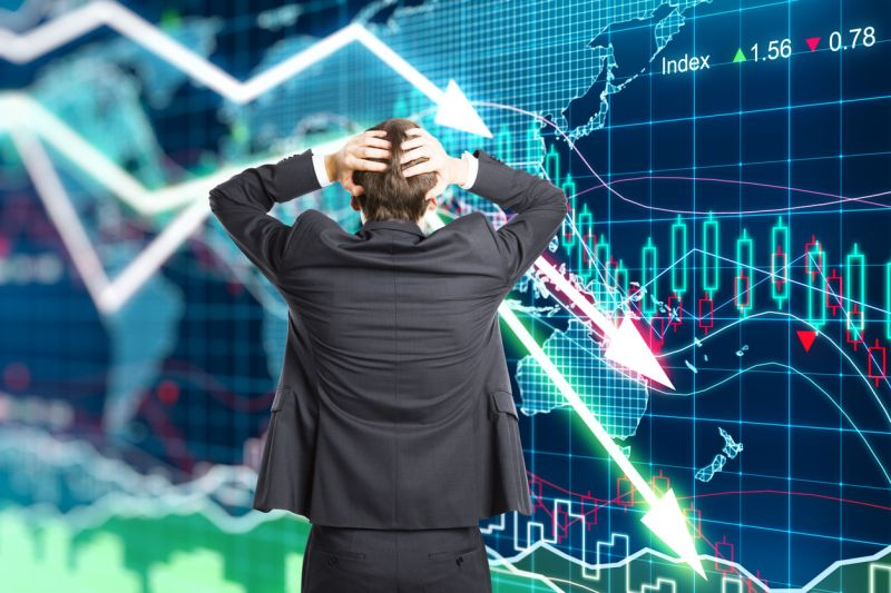 macroeconomic developments