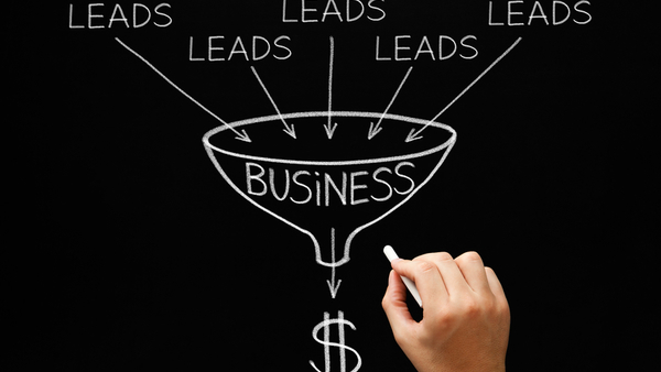 5 Things You Need to Know about Lead Generation