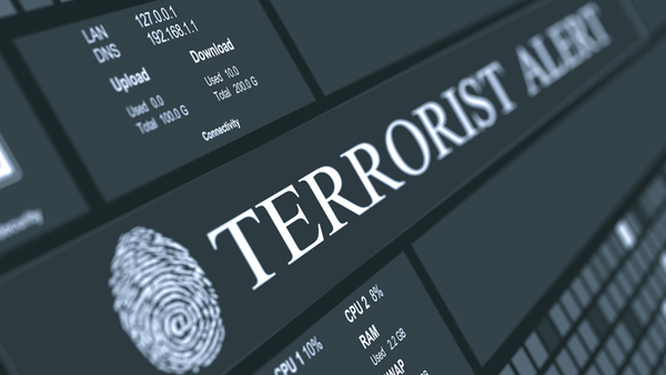 It is critical for clients to prepare for potential future terror attacks impacting insured facilities. (Photo: iStock)