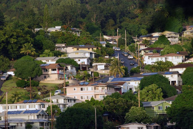 10 states with the highest and lowest homeowners - Home insurance in hawaii ...