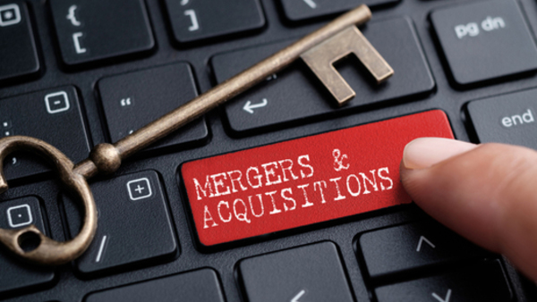 A variety of reasons can result in a failed merger, many of them being rudimentary issues which can easily be avoided. (Source: Shutterstock)
