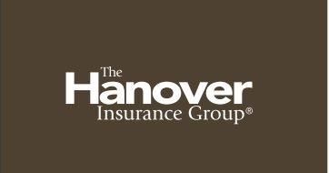 The Hanover logo