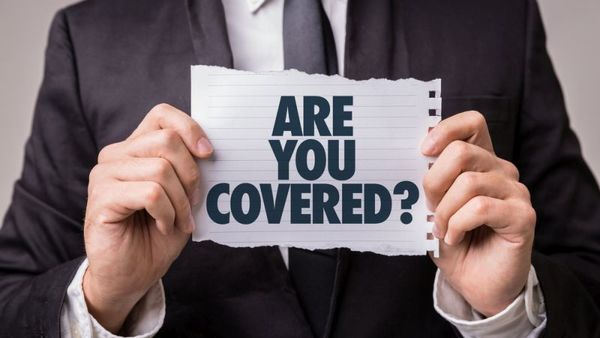 Insurance agents and brokers have an opportunity to improve consumer understanding of products and services by increasing educational outreach to homeowners. (Photo: Shutterstock)
