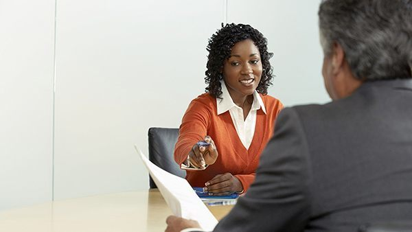 If brokers continue to focus solely on renewals, they risk losing clients who are looking for added value from the relationship. (Photo: Thinkstock)