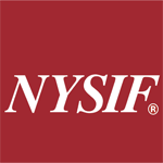 NY State Insurance Fund