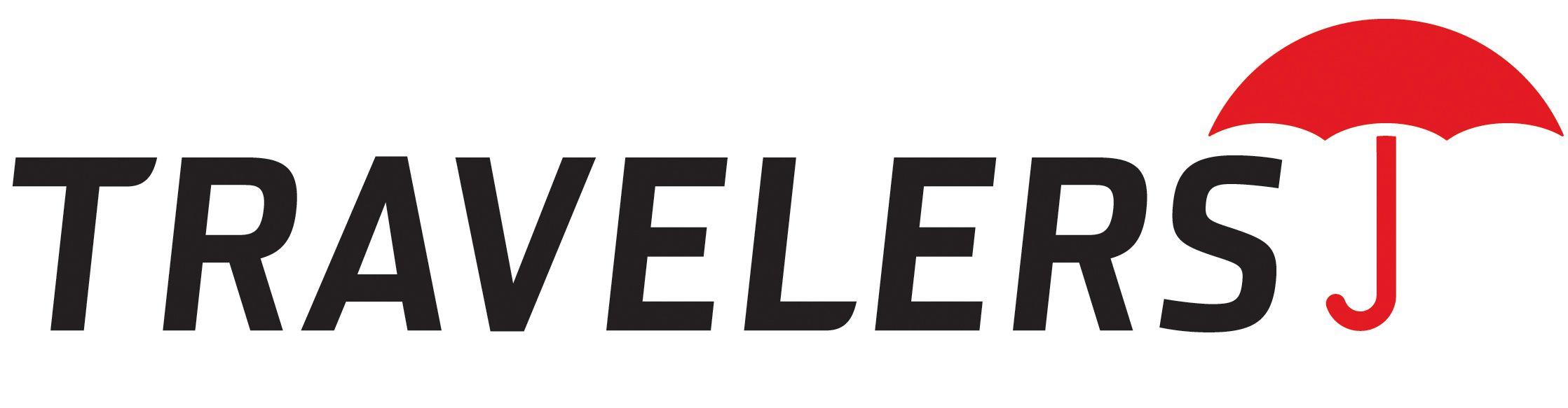 Travelers Ins logo