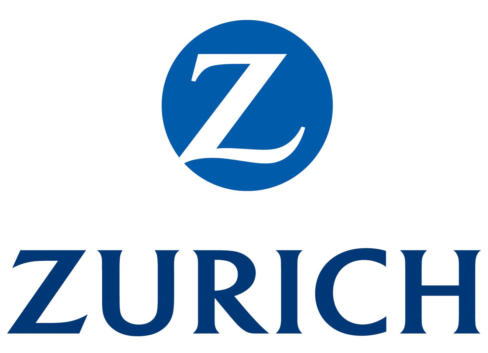 Zurich Ins Group logo
