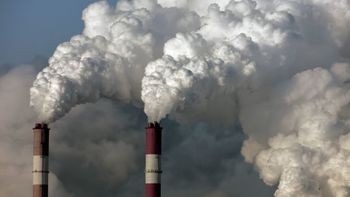 Climate change and the P&C insurance industry