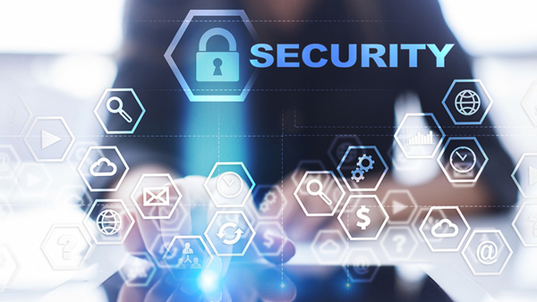 Human error is the leading cause of cybercrimes. Businesses may be missing out by not training their own employees in cybersecurity. (Photo: Shutterstock)
