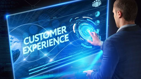Too many customer experience improvement programs launched by insurance providers are are left to die a slow death, starved for funding and attention. (Photo: Shutterstock)