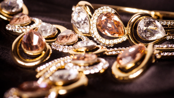 Keys to improving jewelry claim outcomes