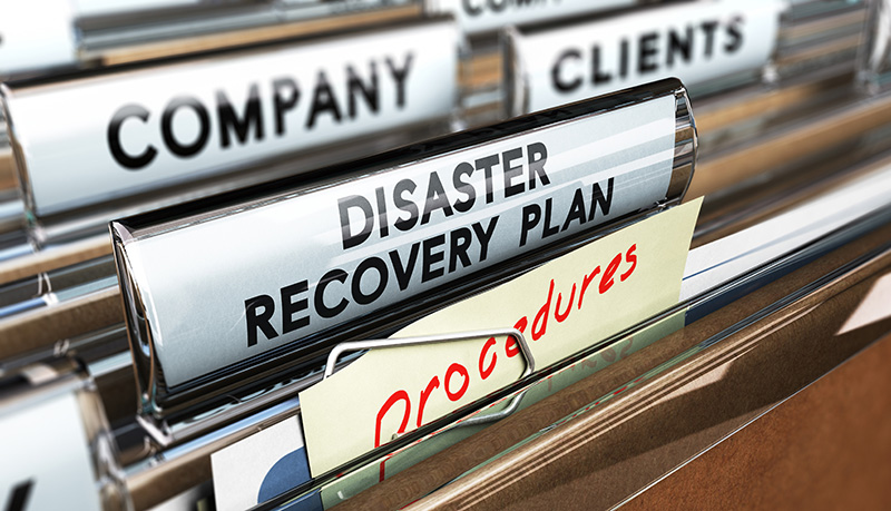 disaster-recovery-plans-crop-dams- Get Inspired For Department Of Financial Services Ny Phone Number @autoinsuranceluck.xyz