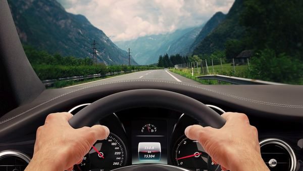 How will auto insurers and data suppliers line up for the expected impact of big(ger) data upon the UBI market? (Photo: iStock)
