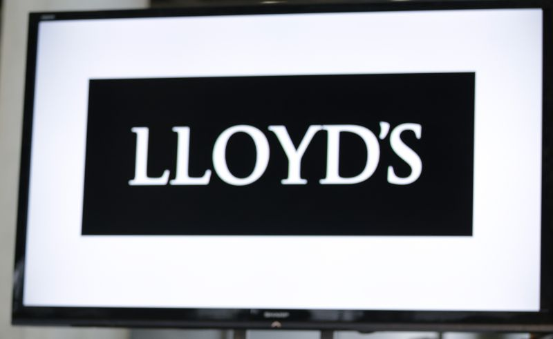 insurance and lloyd Axis insurance international provides property & casualty  asia and the middle east, axis operates through the lloyd's of london market, brokers, managing.
