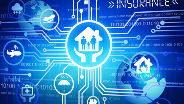 As technology is infused at greater speeds into the insurance industry, an increasing number of liabilities, such as autonomous driving and 3D printing, will rise as result. (Source: Shutterstock)