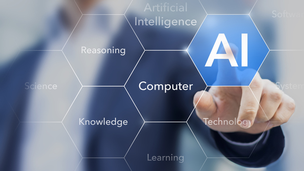 Despite sunny predictions regarding the capacity of artificial intelligence to revolution insurance services, insurers remain challenged by data quality control, privacy concerns and infrastructure compatibility. (Photo: iStock)