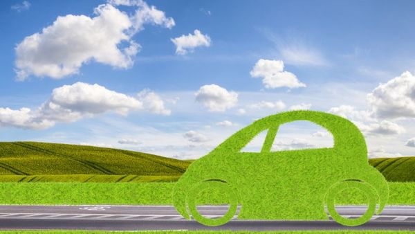 There are now more 'green car' choices than ever before. (Photo: Shutterstock)