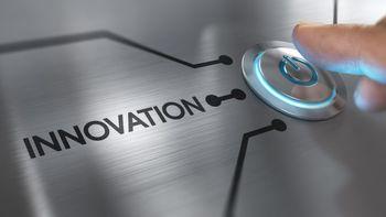 Broker Innovation Lab