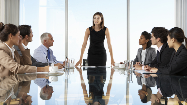 8 rules insurance agents can follow for successful sales