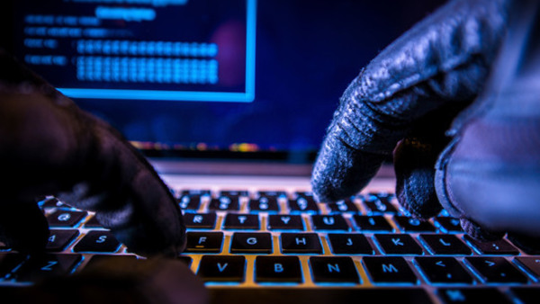 The Verizon 2017 Data Breach Investigations Report (DBIR) examined over 2,000 breaches from 84 countries. (Photo: Shutterstock)